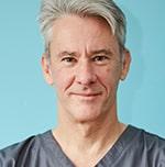 Dr Rob Slater